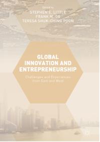 global-innovation-cover