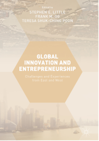 global-innovation-cover