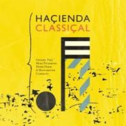 hacienda_classical_press_release