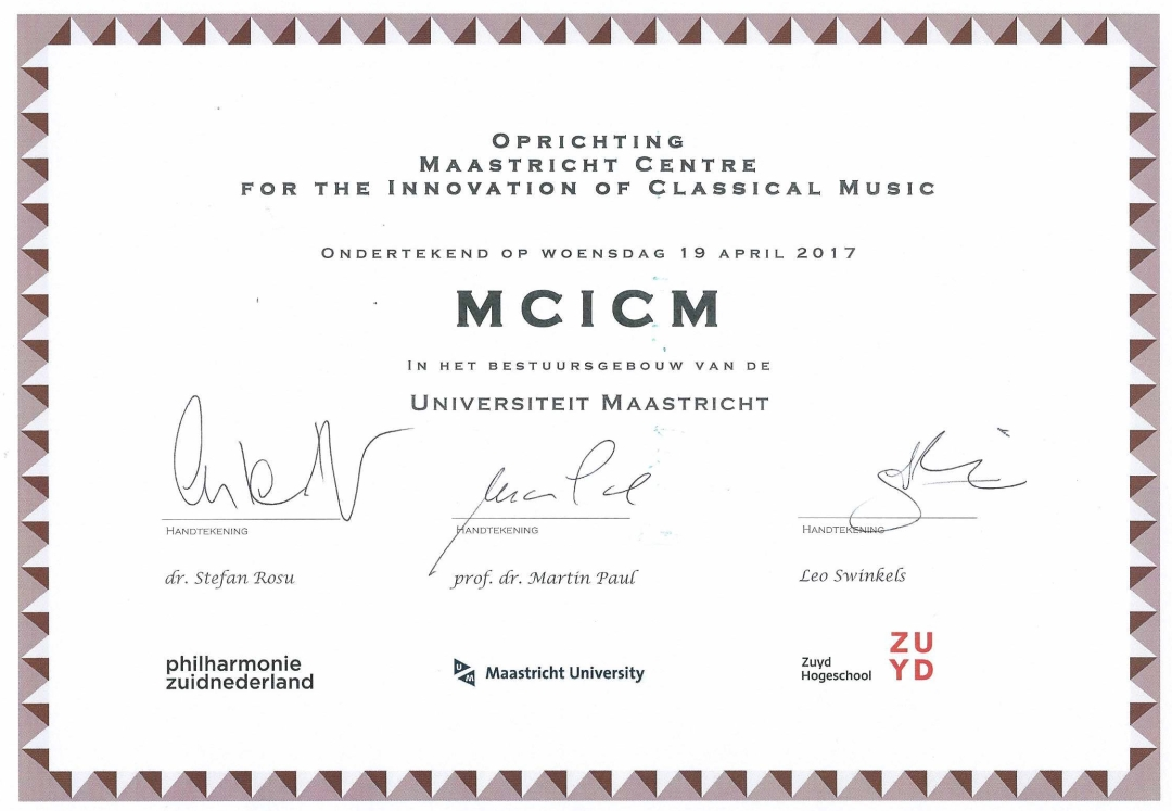 document-mcicm-2017.jpg