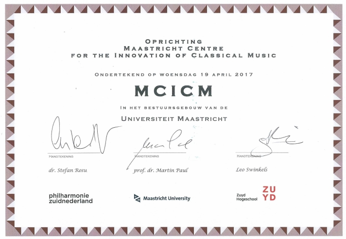 document-mcicm-2017.jpg