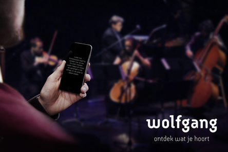 thumb-wolfgang-PR-beeld_logo