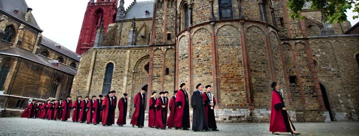 academic-year-UM
