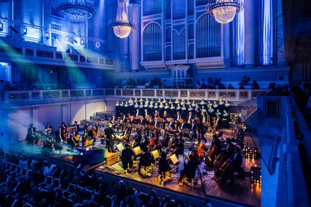 Konzerthausorchester ein_sommernachtstraum_-_konzerthaus_berlin_061017_c_markus_werner_385_von_513